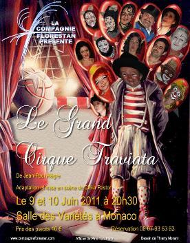 affiche-traviata-m